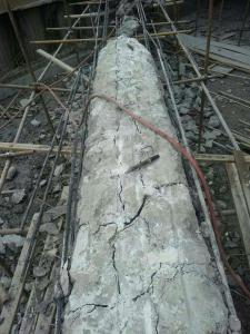四川混凝土在线体彩购买剂